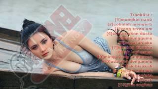 Peterpan Full Album Alexandria Mp3