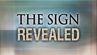 Download lagu The Sign Revealed - What day did the Messiah and the apostles worship on?