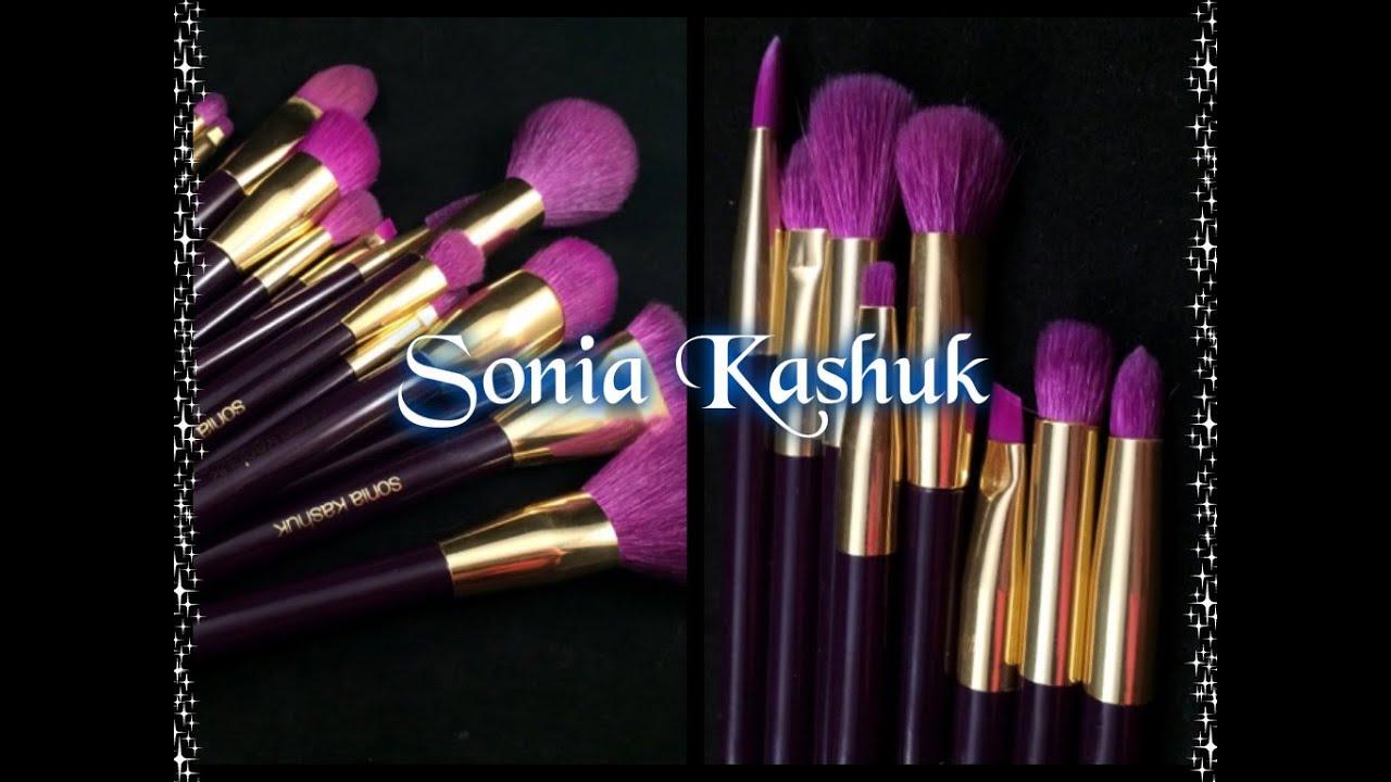 Amazon.com: Sonia Kashuk