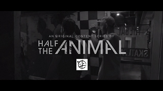 Animal Life- Trailer (Original Content Series by Half the Animal)