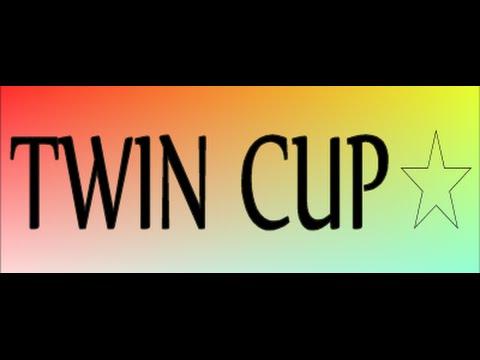 2014 Twin Cup | Group 1 | Guatemala vs. Costa Rica