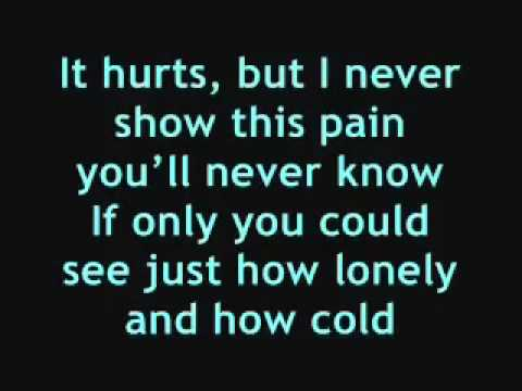 fuck the world by lil wayne lyrics