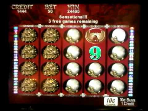 50 dragons slot machine youtube slingo deluxe