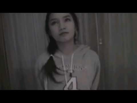 Video viral della bandung full durasi panjang + link
