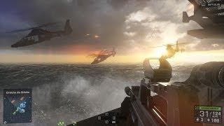 battlefield 4   amd kaveri apu mit crossfire   test