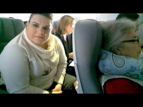 BBN (PR) interviews Puerto Rico Congresswoman Jenniffer Colon-Gonzalez on Jetblue