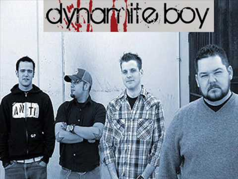 dynamite-boy-i-want-it-that-waybackstreet-boys-cover-w-lyrics-armando-villantoy