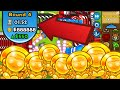 How To HACK Bloon TD Battles v3.3 +FREE CLUB ROOM (Easy And Fast) 2016 April