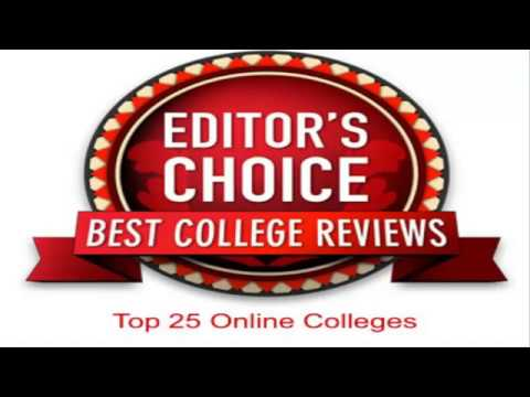 Top Universities That Offer Online Degrees - Online Universities