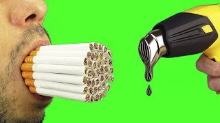 4 CRAZY LIFE HACKS YOU CAN TRY YOURSELF | BRILLIANT LIFE HACKS YOU NEED TO KNOW | genius ideas