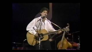 Rick Nelson Garden Party Live 1983