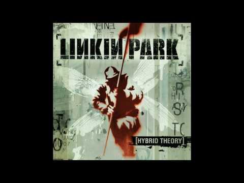 Linkin Park - Hybrid Theory 24 bit 192 Khz