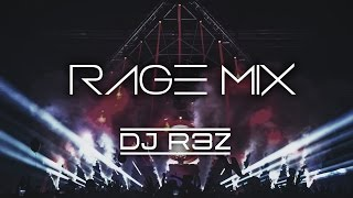 Rage Mix