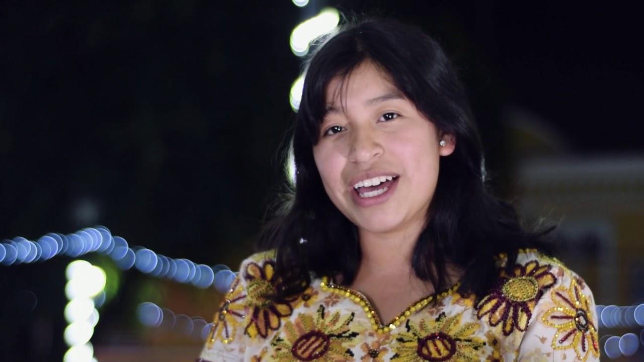 Rosalinda Santizo / Peces en el Río