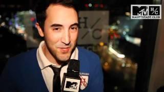 MTV H/C 04.02.2012 - Teaser Tolga