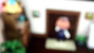 Harvest Moon: Animal Parade - Roy is Born (Kathy/Owen Rival Child)