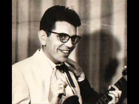 Accarezzame Nisa Calvi   1954