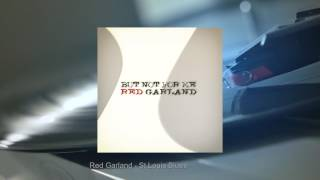 Red Garland - But Not for Me (Full Album)