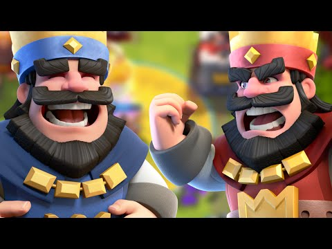 The State of Clash Royale