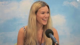 Baixar - Joss Stone Sings Children S Hospital Tell Me What We Re Gonna Do Now Grátis