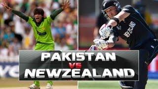 Pakistan vs New Zealand 2nd Test 2nd Day LIVE HD Streaming Scorecard | Highlights Full Day