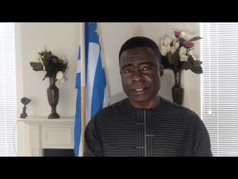 AP Dr Samuel Ikome &  Apostle Ashu on This Error Must be Corrected! Watch....