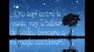 Donde estara mi primavera (con Letra) - Marco Antonio Solis