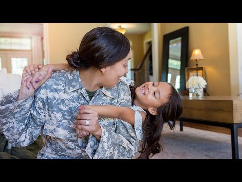 Why I Cheated When I Deployed - Task & Purpose