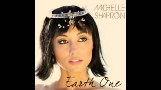 Michelle Shaprow - Back Down To Earth (Acoustic)