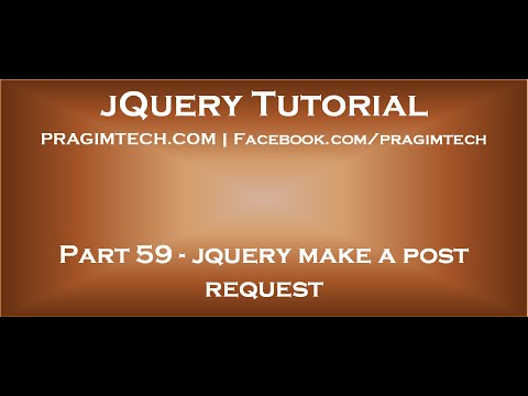 Create a Nav Bar | HTML & CSS Tutorial from YouTube · Duration:  16 minutes 8 seconds