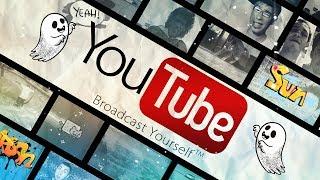 Как скачать аудио дорожку с видео На YouTube!