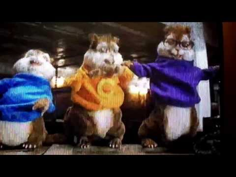 full download disaster movie funny scene alvin and the
