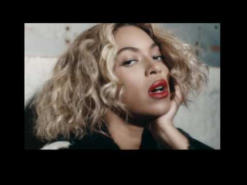 Beyonce (Yonce) (Background Vocals)