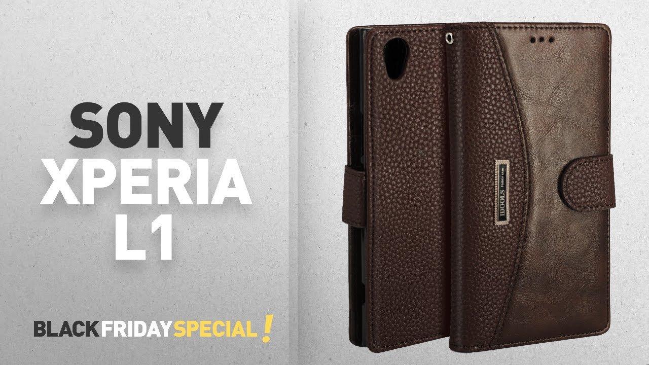 meet 8d162 fb966 Sony Xperia L1 Top Deals   Amazon UK Black Friday