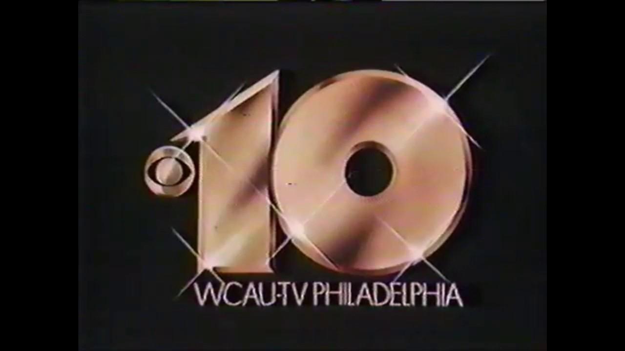 Wcau Tv Ch 10 Philadelphia Pa Continuing With A New Brocast Day