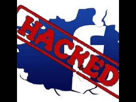 only 2minuts Hack Facebook ID Location Trace AtoZ