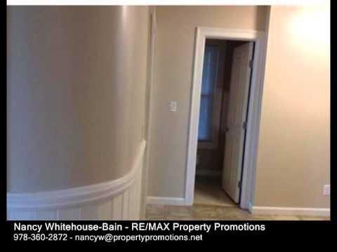 126-washington-street,-gardner-ma-01440---rental---real-estate---for-sale--