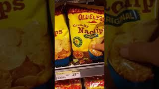 Norveç te market fiyatları