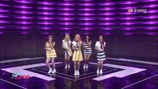 Download Mp3 Simply K-pop - Unicorn 유니콘  _ Huk 헉  - Ep.180 / 2015-09-11