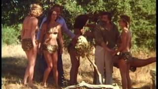 אי פרנקנשטיין (1981) Frankenstein Island
