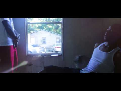 """Foy Boy Featuring Young Smookie """"WTF IS U DOIN"""""""