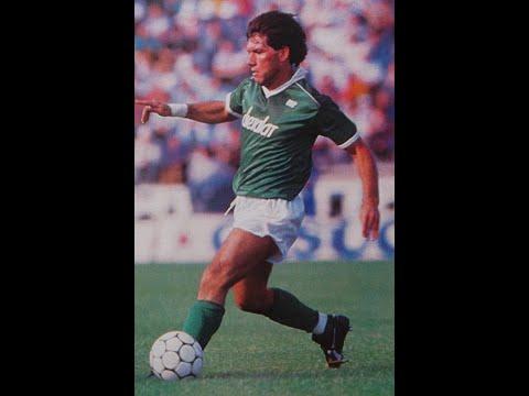 Avellino-Cremonese 2-2 (36°,1988/89)