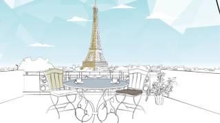 Belles Demeures - L'immobilier de luxe, à la française