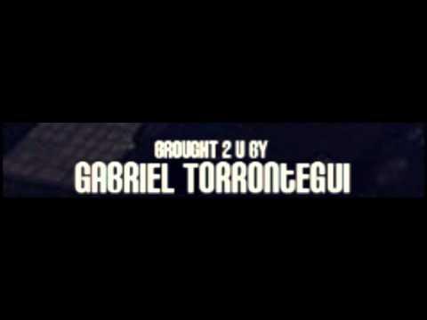 ANTOINE: Welcome To St. Tropez MP3 Album | The DJ List