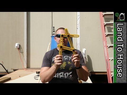 Angle-izer Template Tool by Anteco