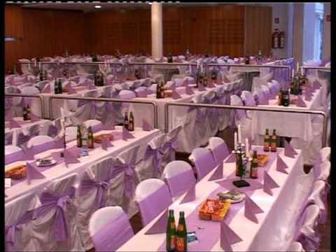 Foto Amore Ihr Hochzeitsservice In N Rnberg Dekoration