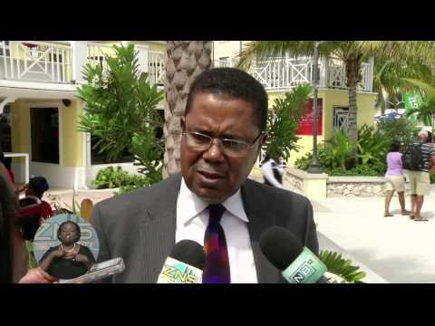 Govt. On Top Of Chikungunya Virus Prevention