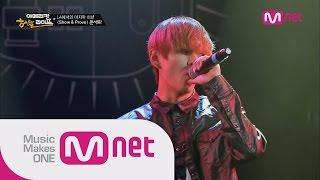 [ENG sub] Mnet [방탄소년단의 아메리칸 허슬라이프] Ep.08 : 영화 시스터액트2 OST를 재해석한 무대, 그리고  실제 주인공 아이리스 선생님의 응원까지!