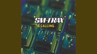 ... Is Calling (Marc Manga Remix)
