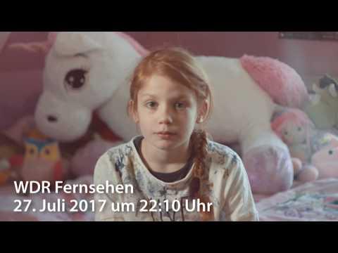 MÄDCHEN ODER JUNGE? Transgender-Kinder (Doku Trailer 1)